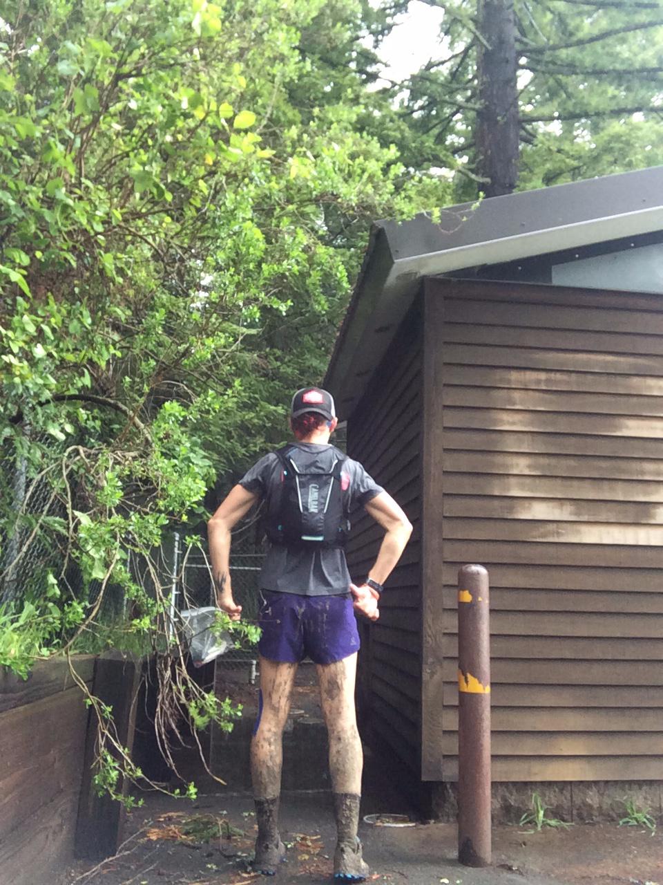Erin Vancellette-Running-Coach-Wet-Trails-Running-3.jpg