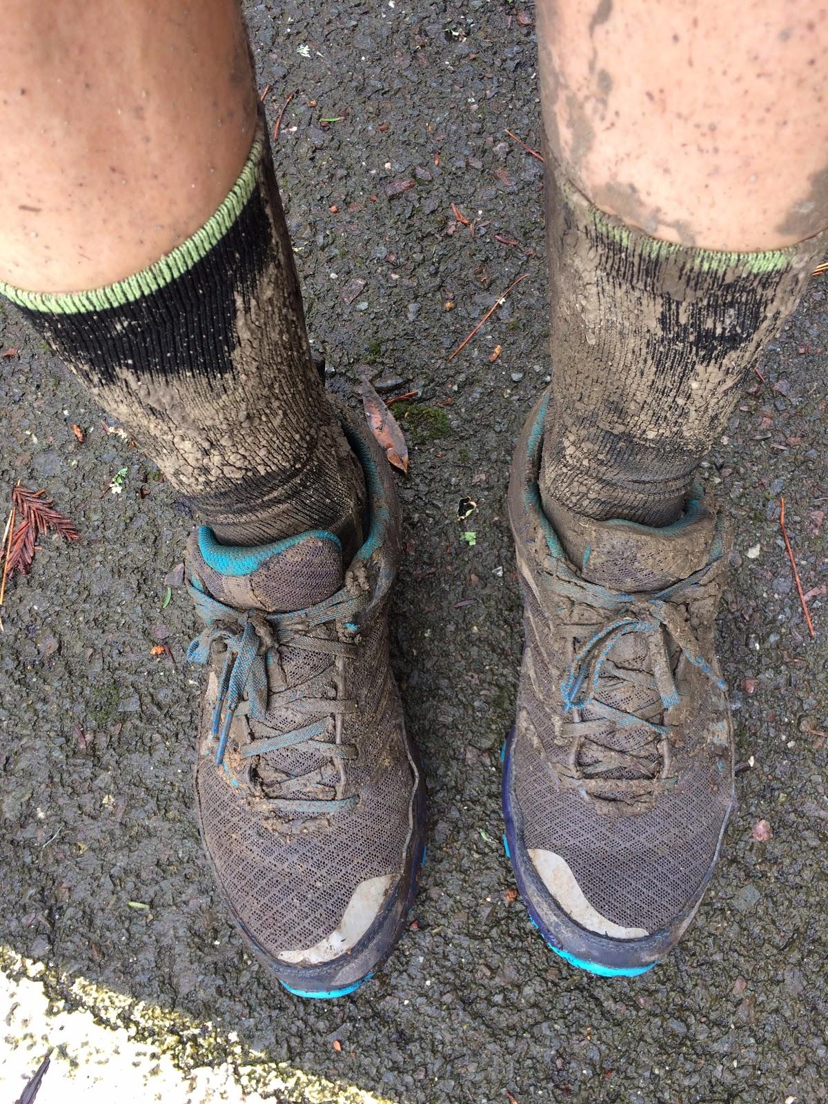 Erin Vancellette-Running-Coach-Wet-Trails-Running-2.jpg.jpg