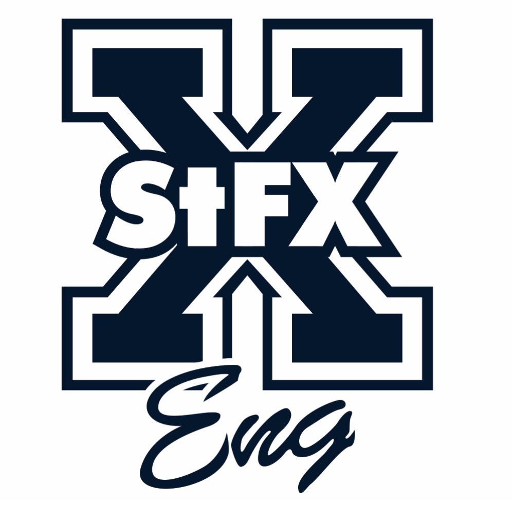 X Eng logo.jpeg