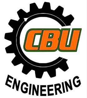 CBU.png