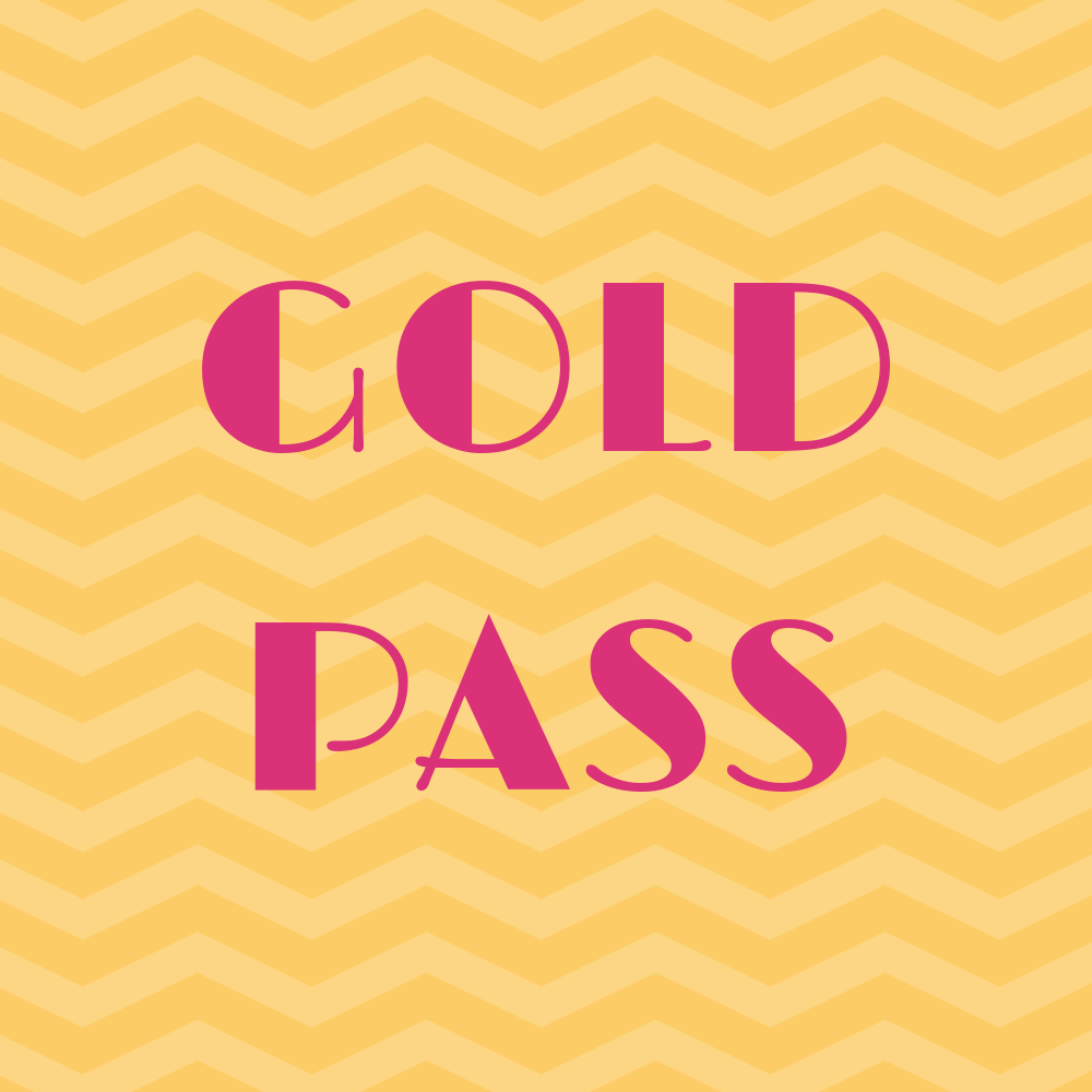 Gold Pass.png
