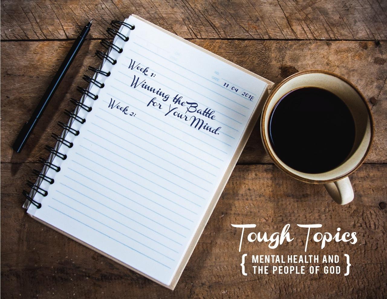 2018 Tough Topics PPT Cover Slide_Week 1.jpg