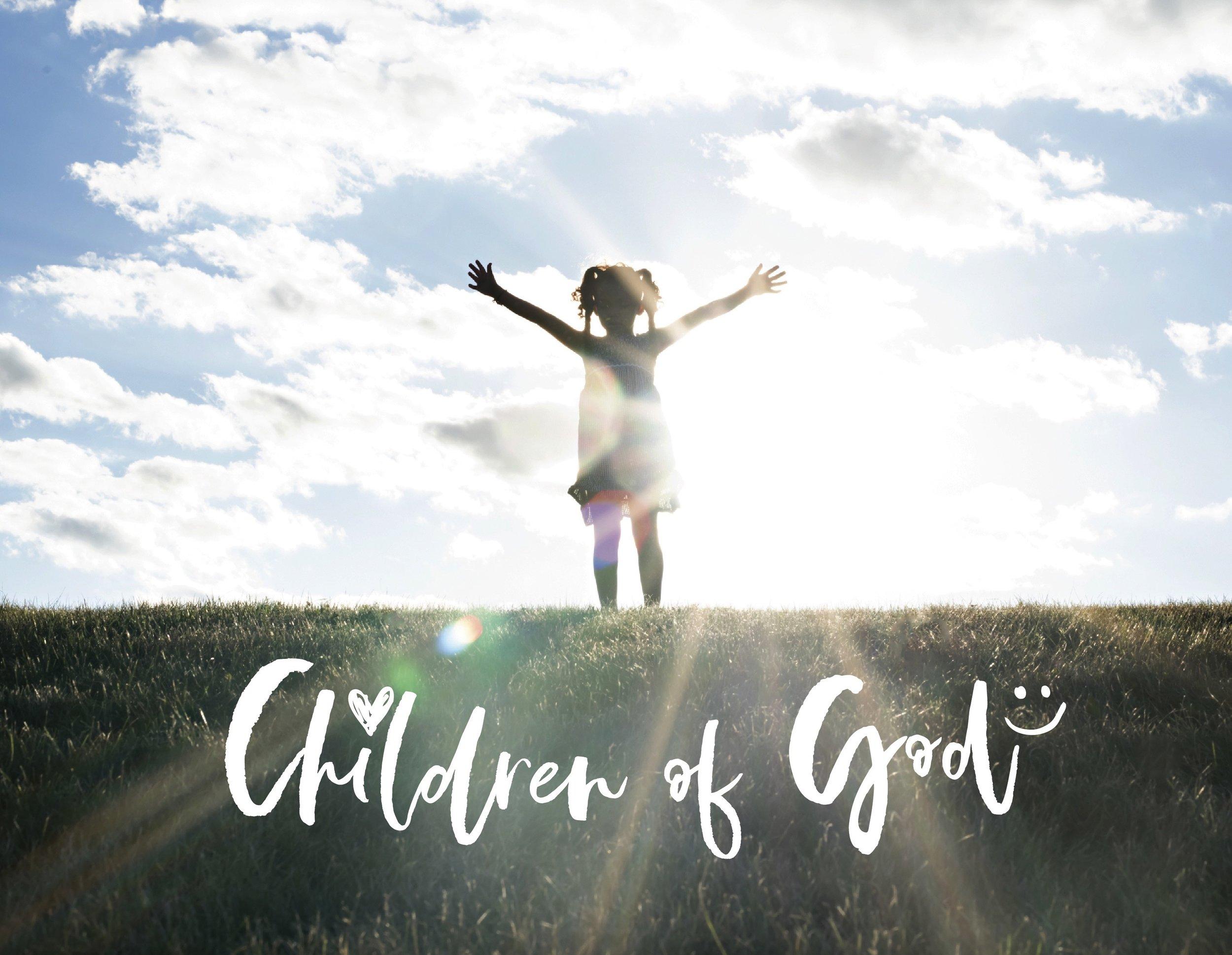 Children of God_2018 National Adoption Sunday.jpg