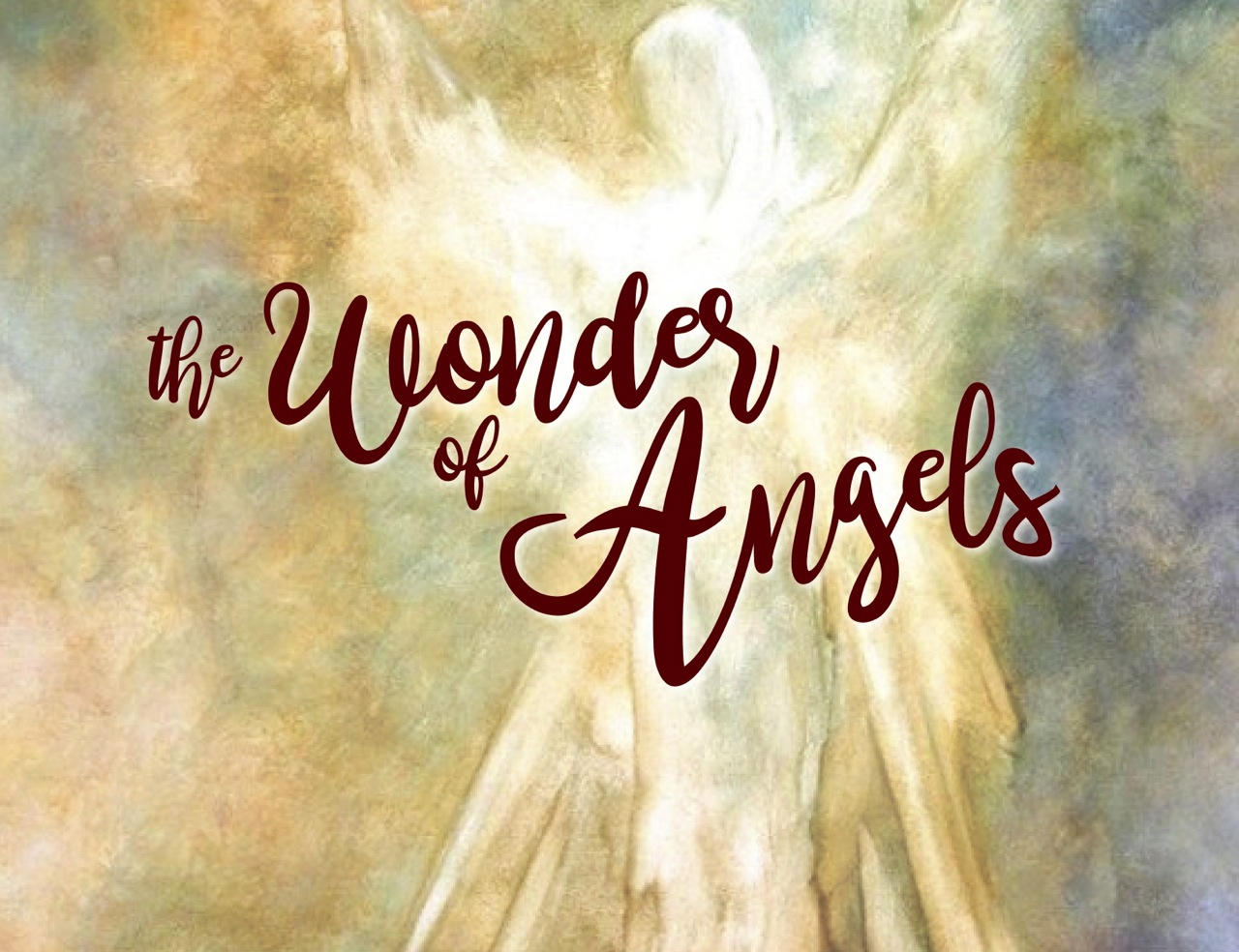 Angels Series_Wonder of Angels_Cover Slide.jpg