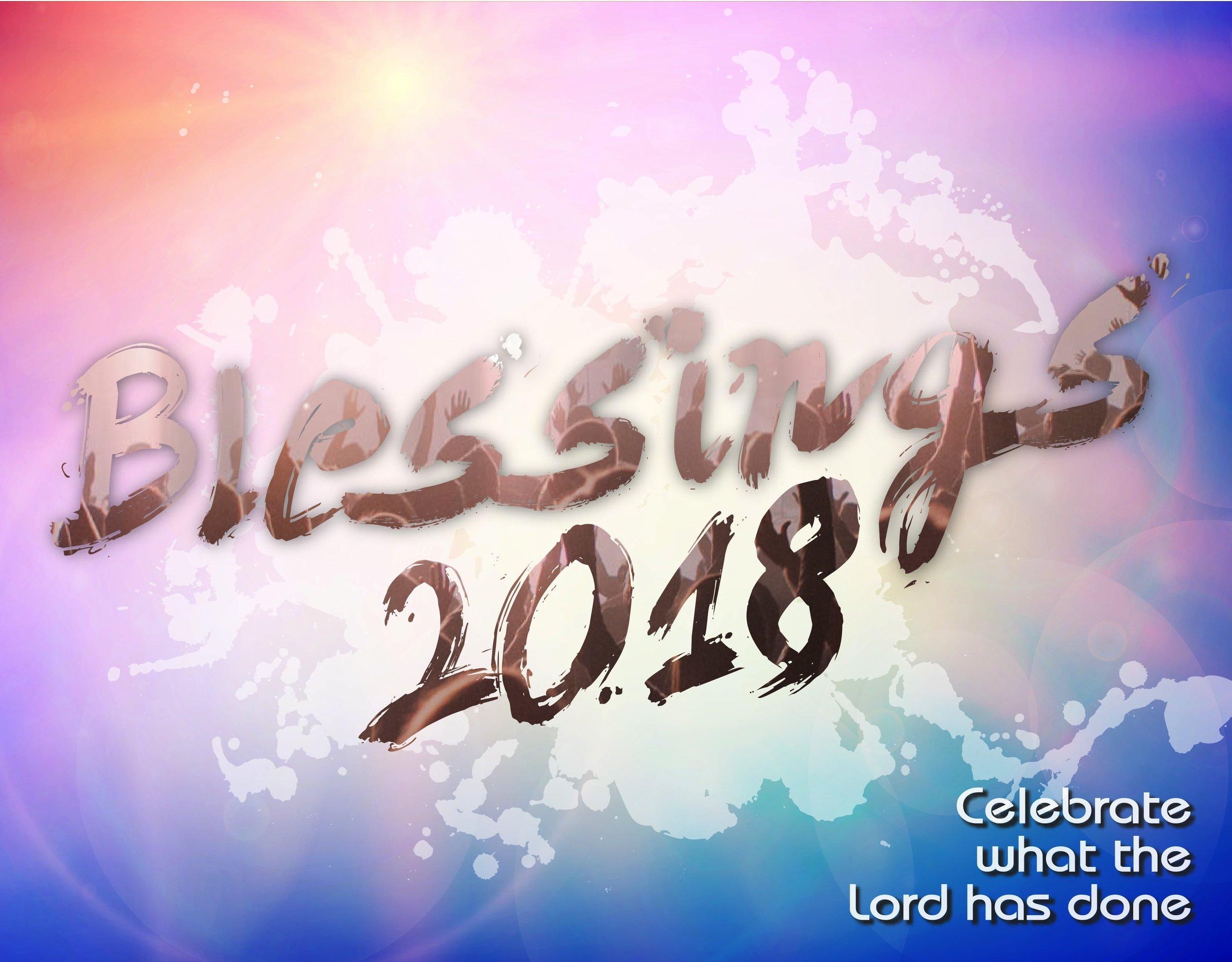 Blessings 2018 Cover Slide.jpg