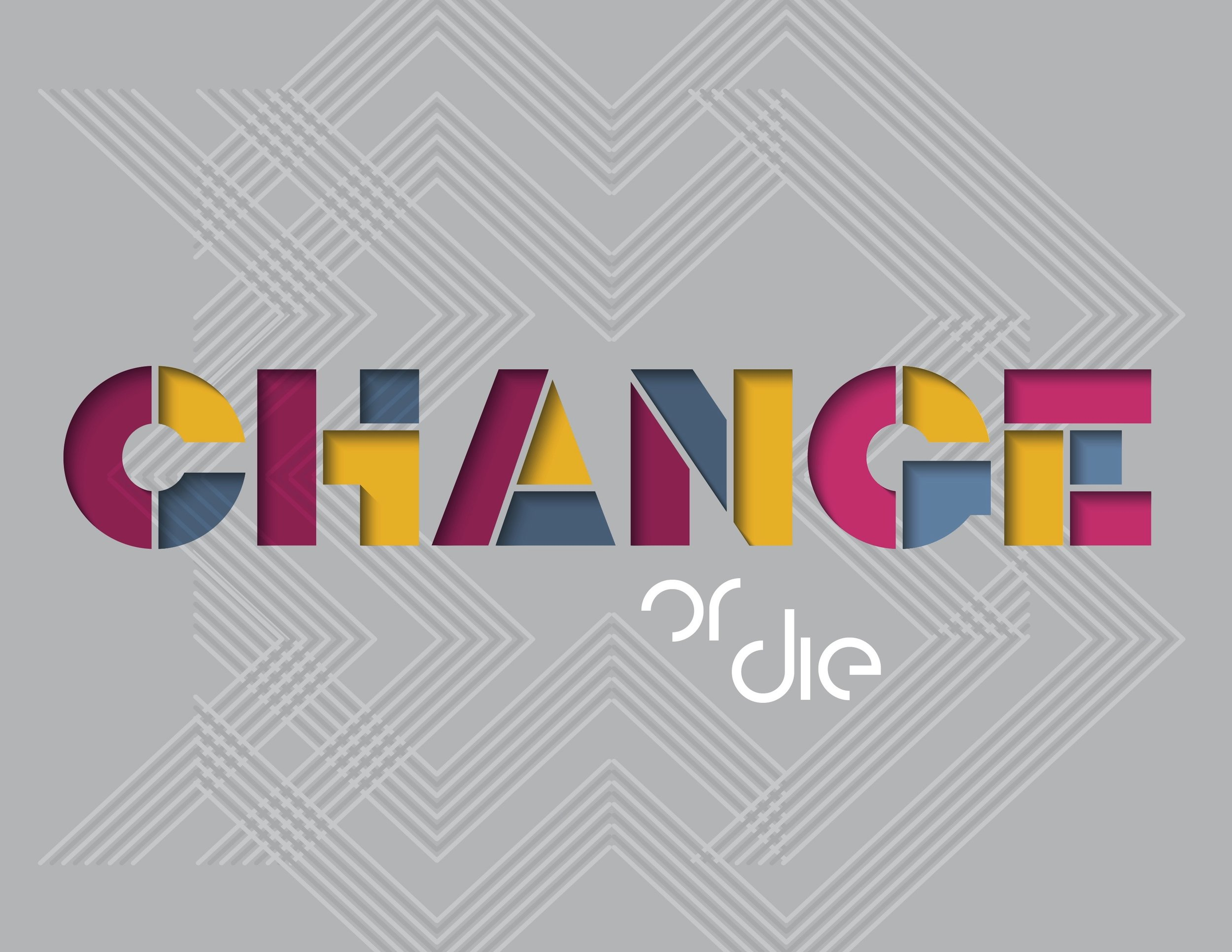 Change Series Graphic_Cover Slide_5.jpg