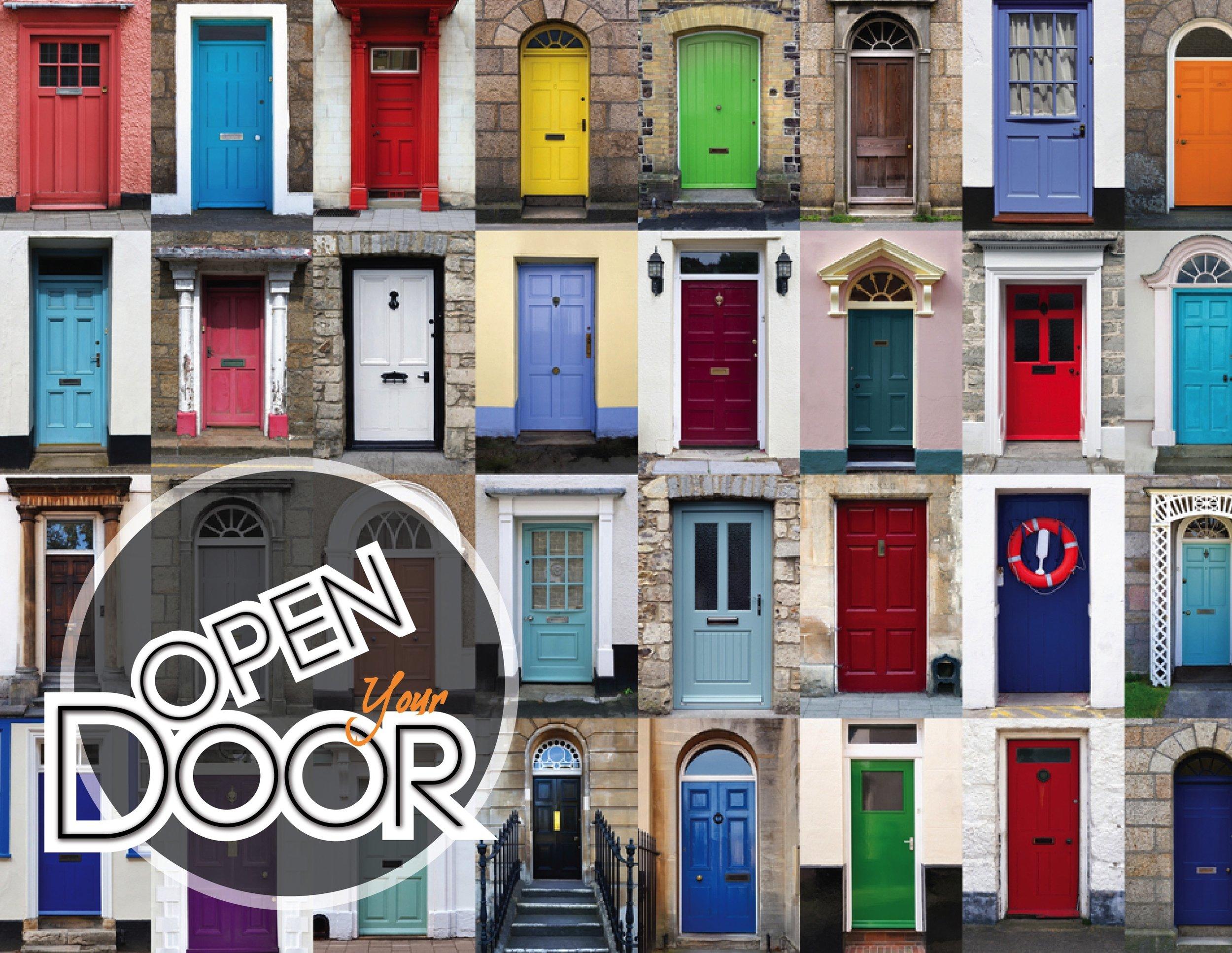Open Your Door Cover Slide_Janet Norell.jpg