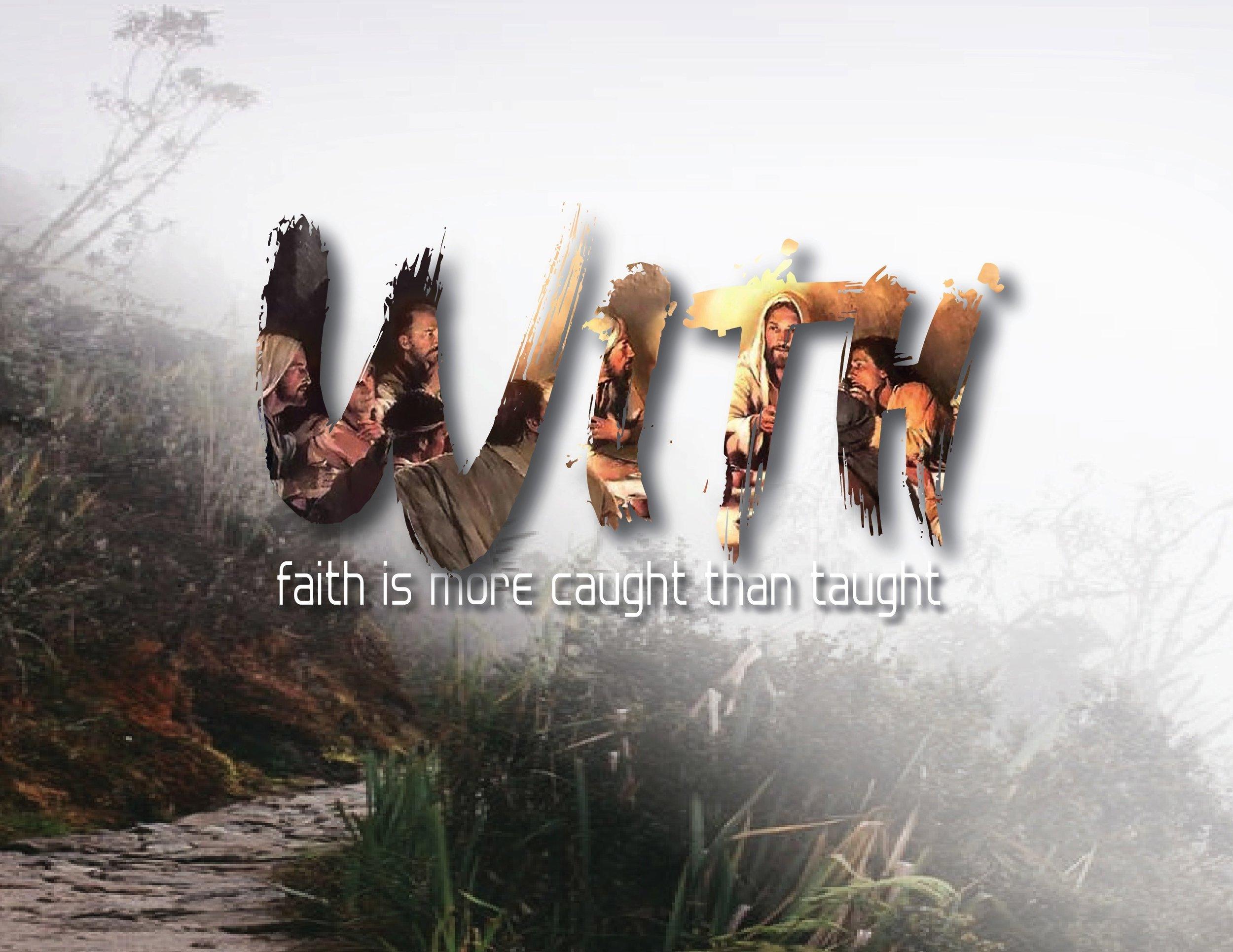 With Sermon April 7 Cover Slide.jpg