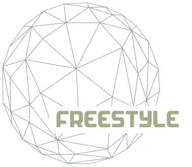 2019 LG Freestyle Logo_Design 1.png