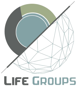 2019 LG Logo Design_Main Title.png