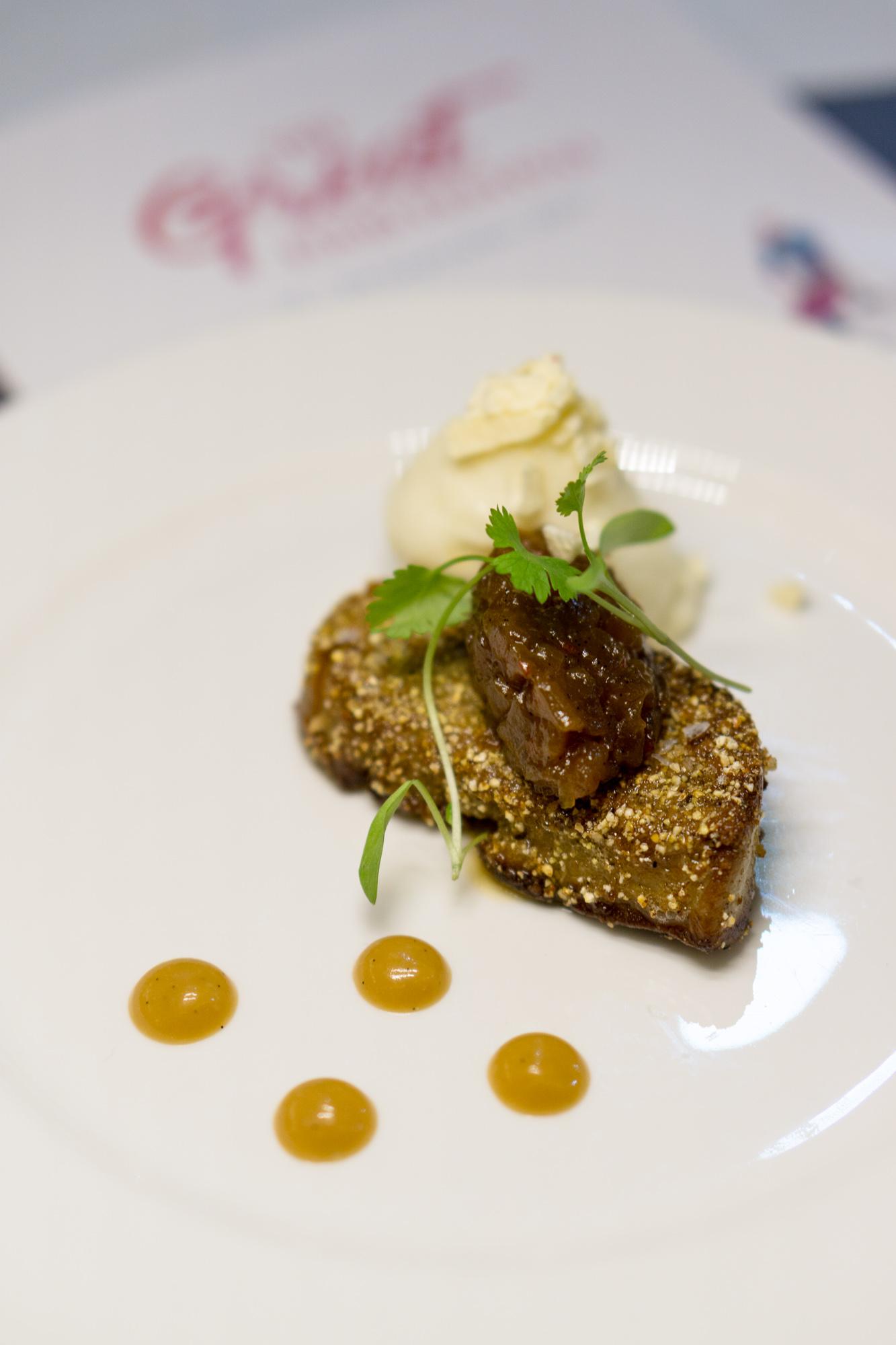 Pan-Fried-Foie-Gras-from-Osia.jpg