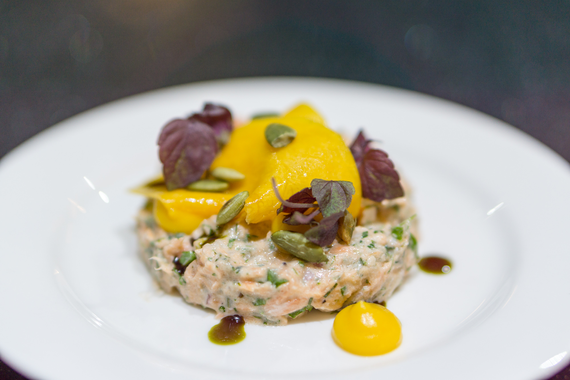 Salmon-Pumpkin-from-Chefs-Table.jpg