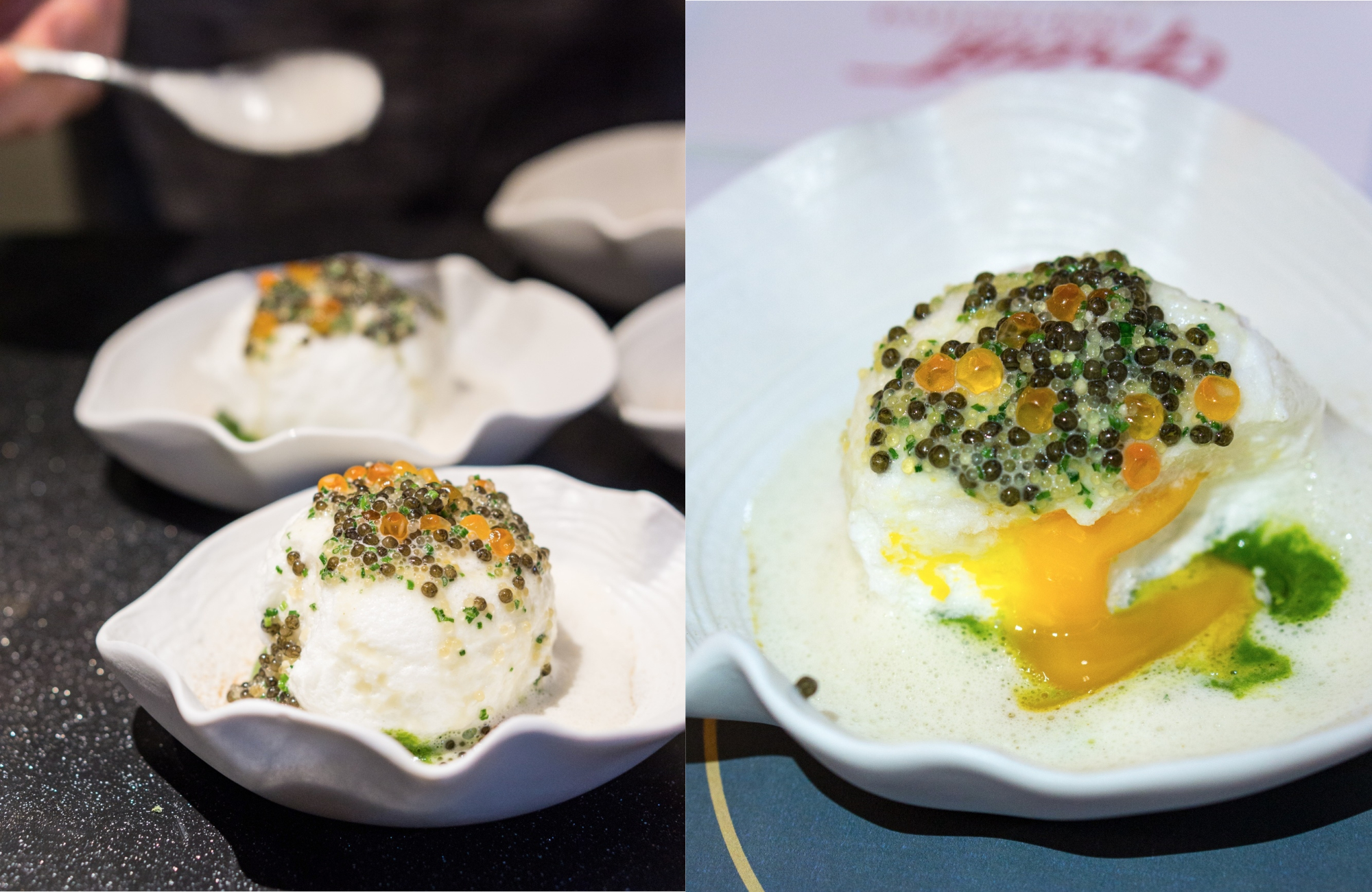 Soufflated-Farm-Egg-from-CURATE.jpg