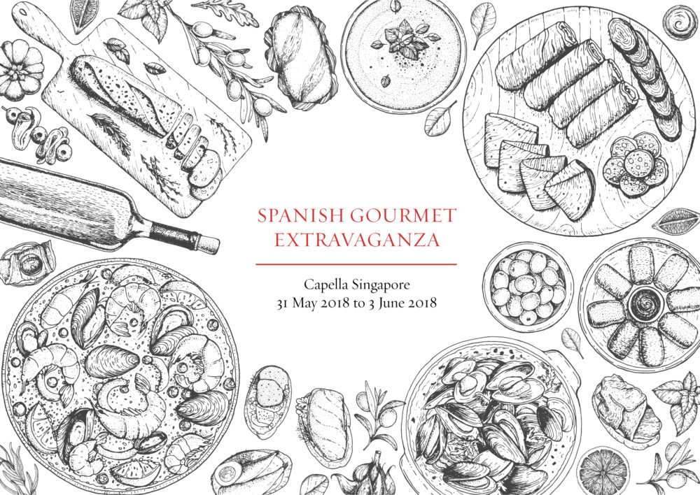Spanish-Gourmet-Extravaganza-at-Capella-Singapore-Image-1000x708.jpg