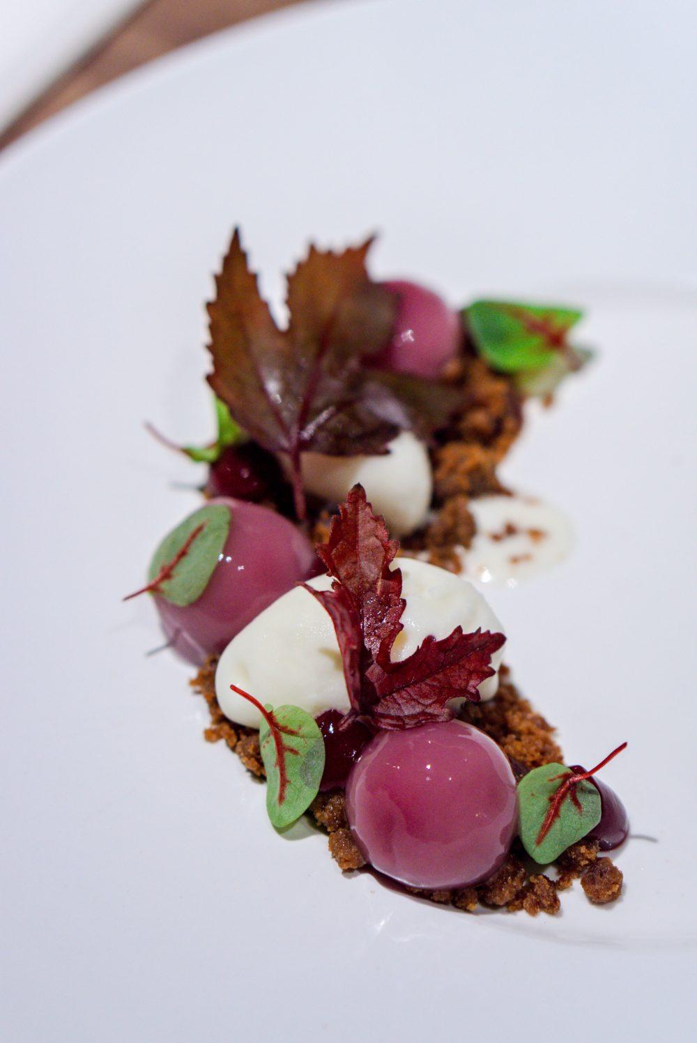 Restaurant-Ibid-Woo-Wai-Leong-Hibiscus-Dessert-2-1000x1496.jpg