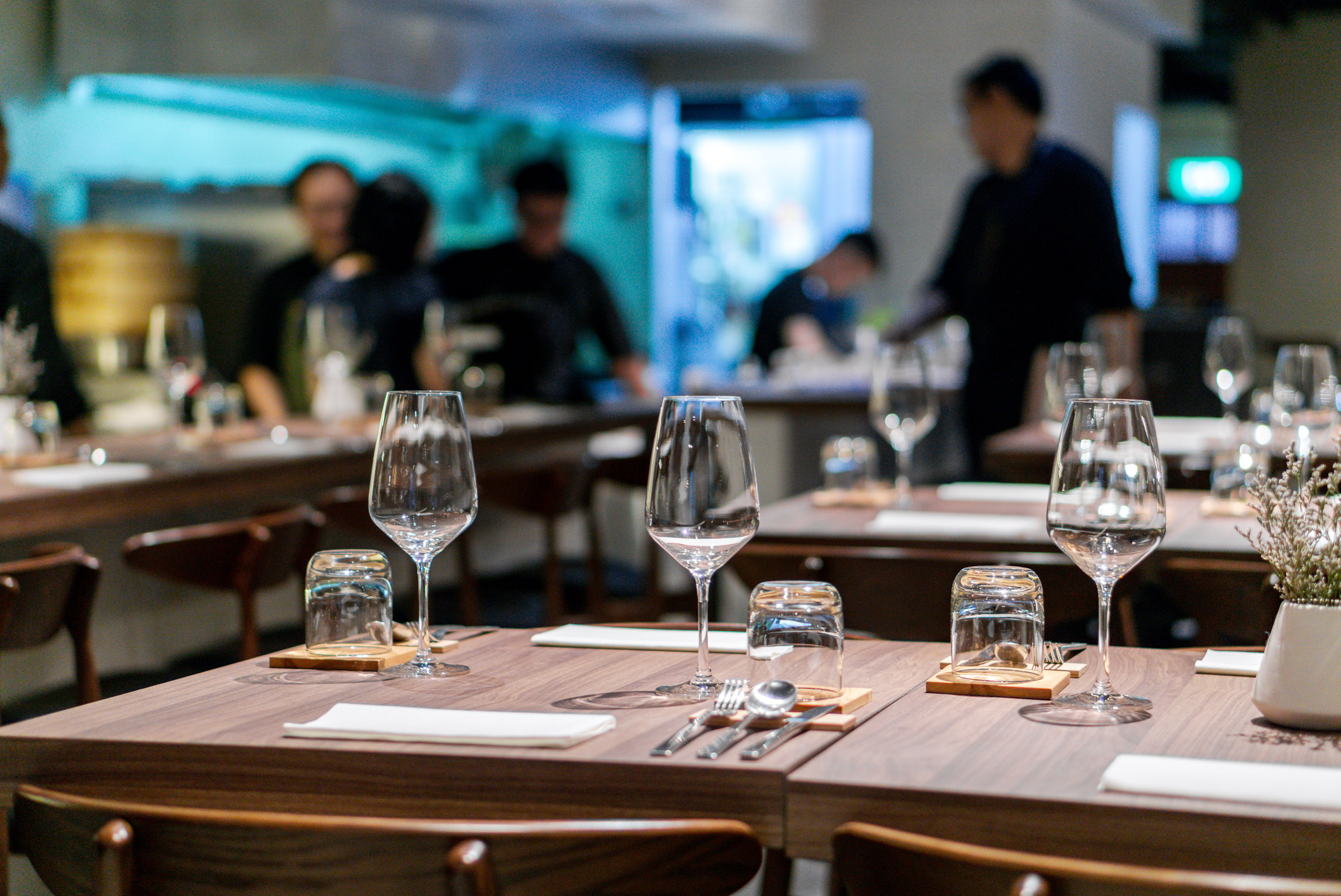Restaurant-Ibid-Woo-Wai-Leong-Interiors-1.jpg