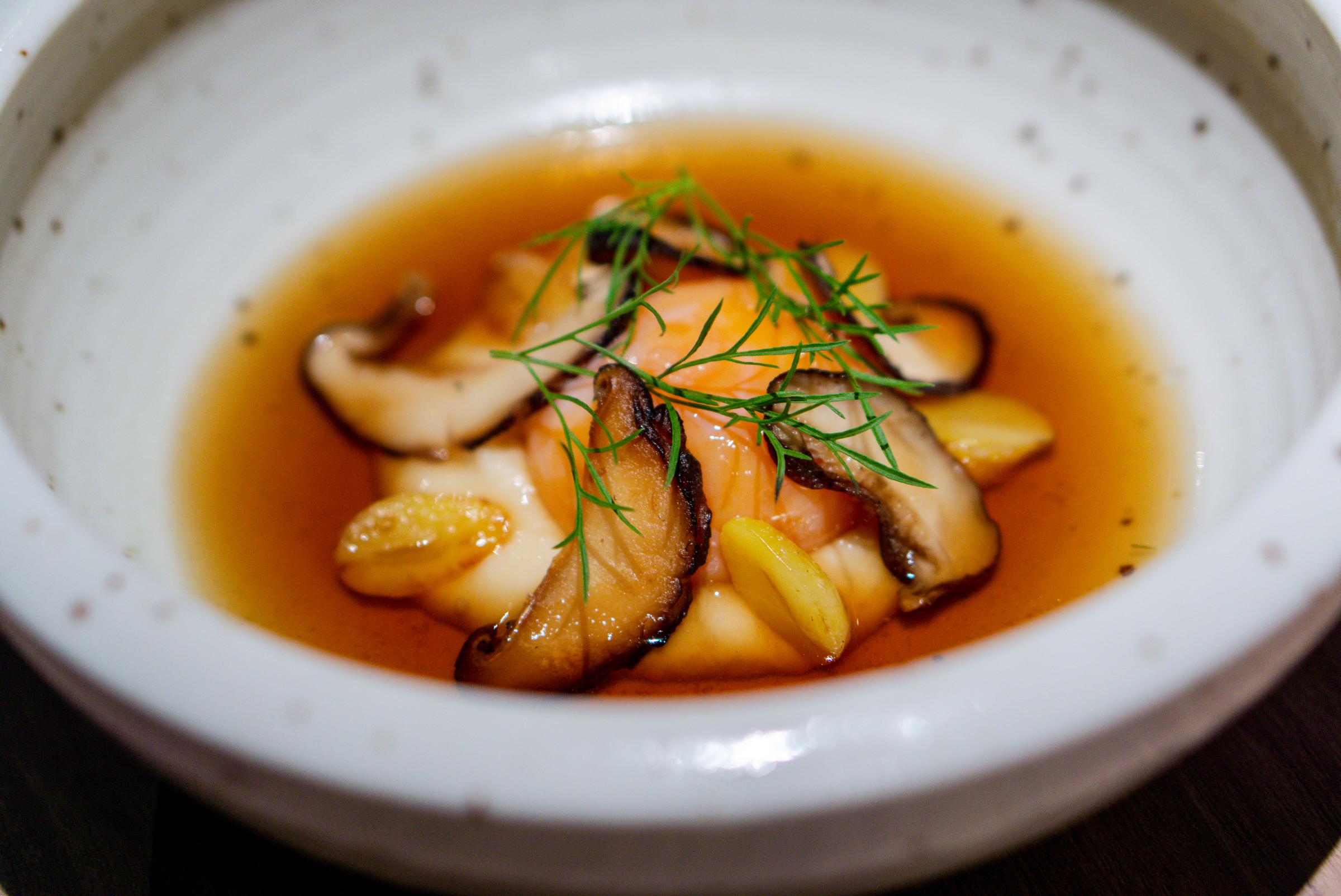 Restaurant-Ibid-Woo-Wai-Leong-Tea-Egg-2.jpg