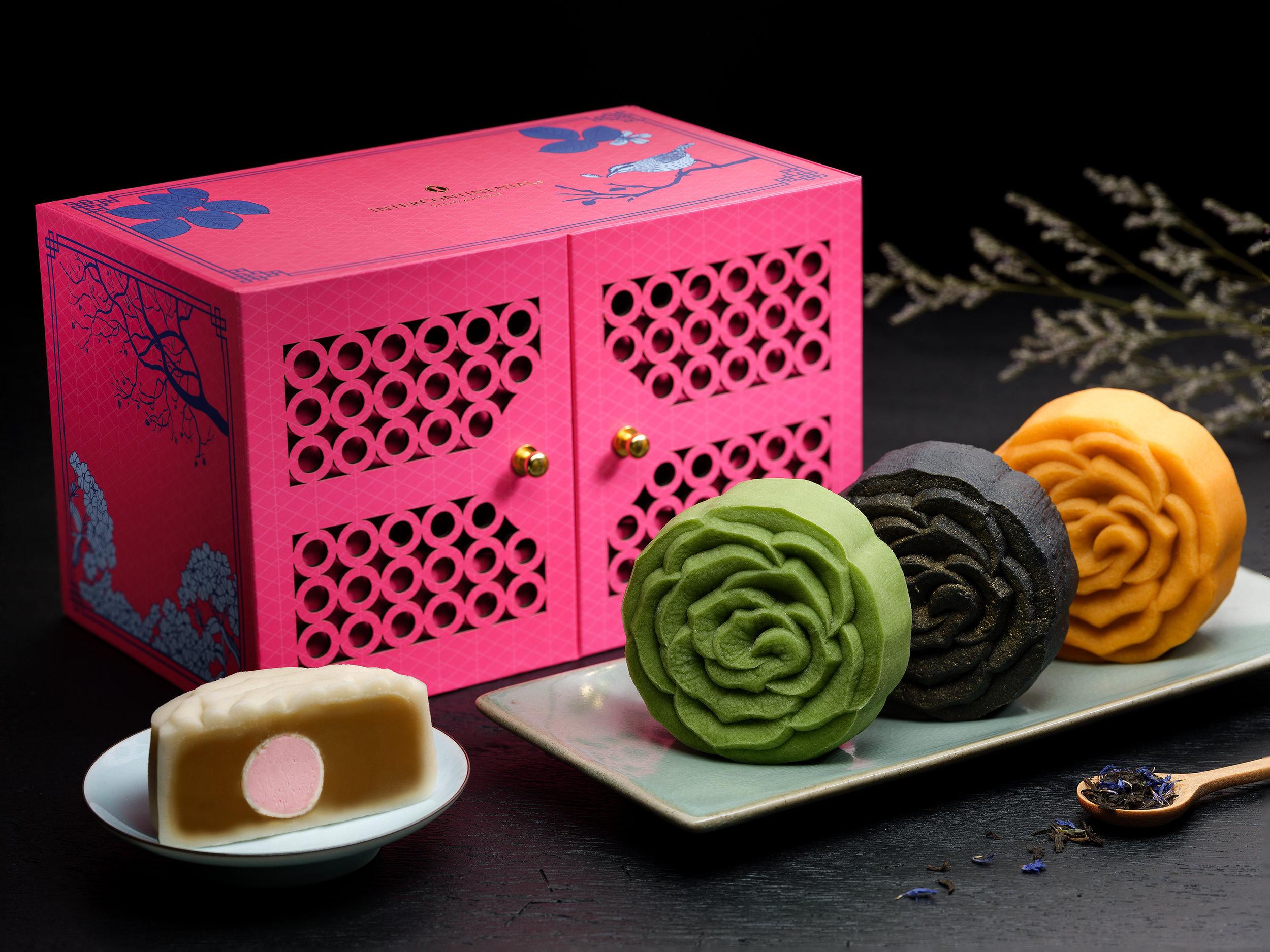 Man Fu Yuan_Snowskin Mooncake-Tea Collection.jpg