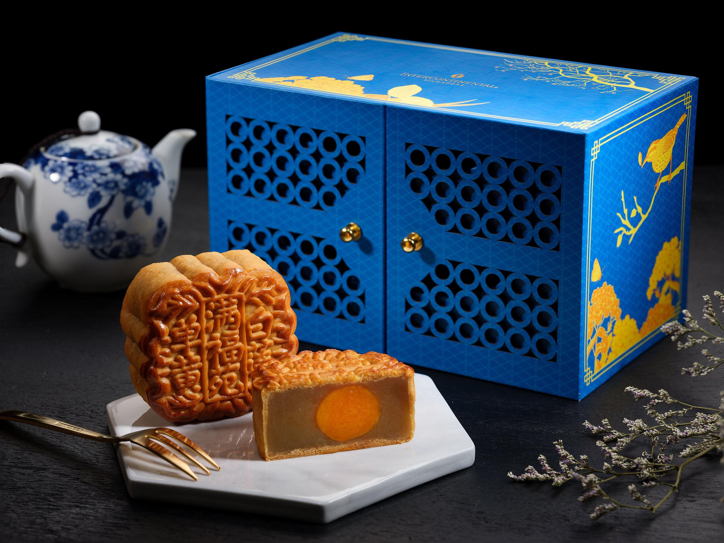 Man Fu Yuan_Baked Mooncake.jpg