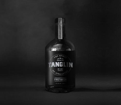 tanglin-gin-first-batch.jpg