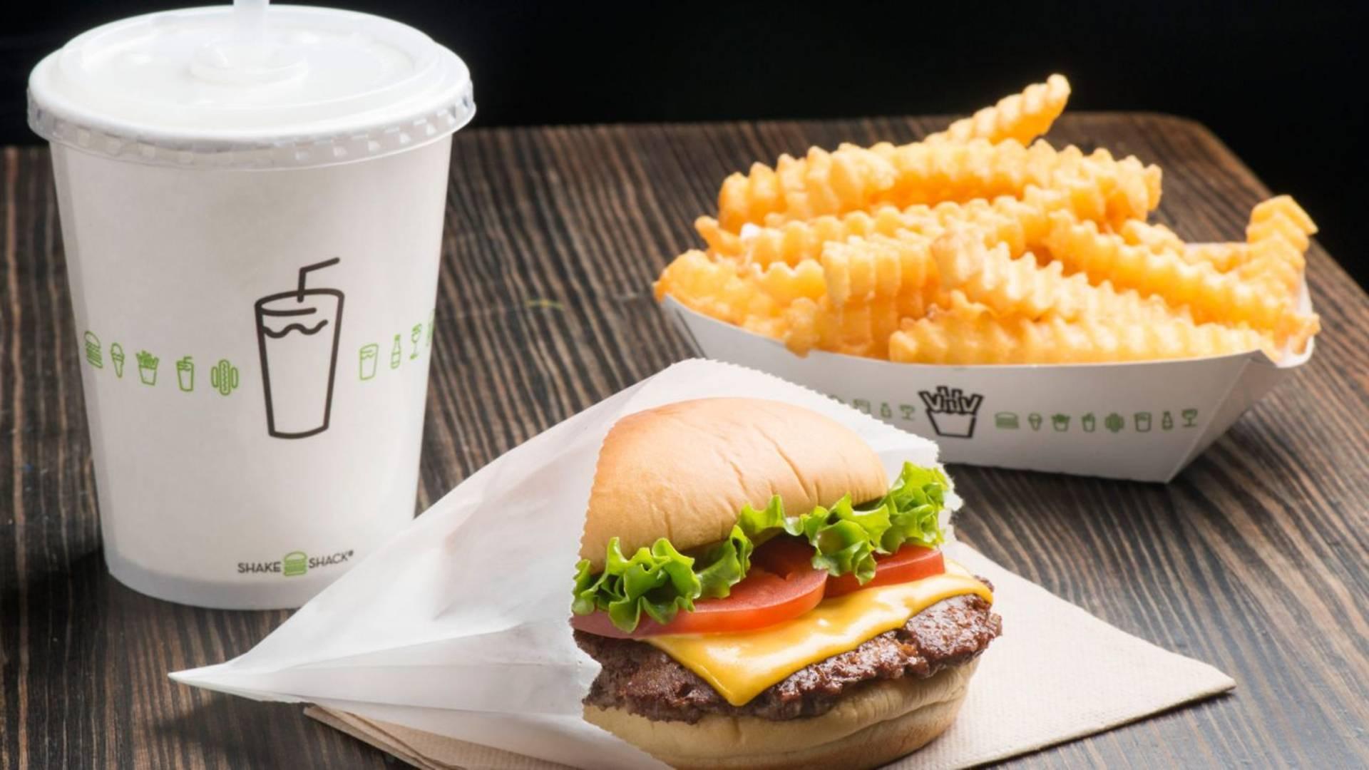 shake-shack-burger-2.jpg