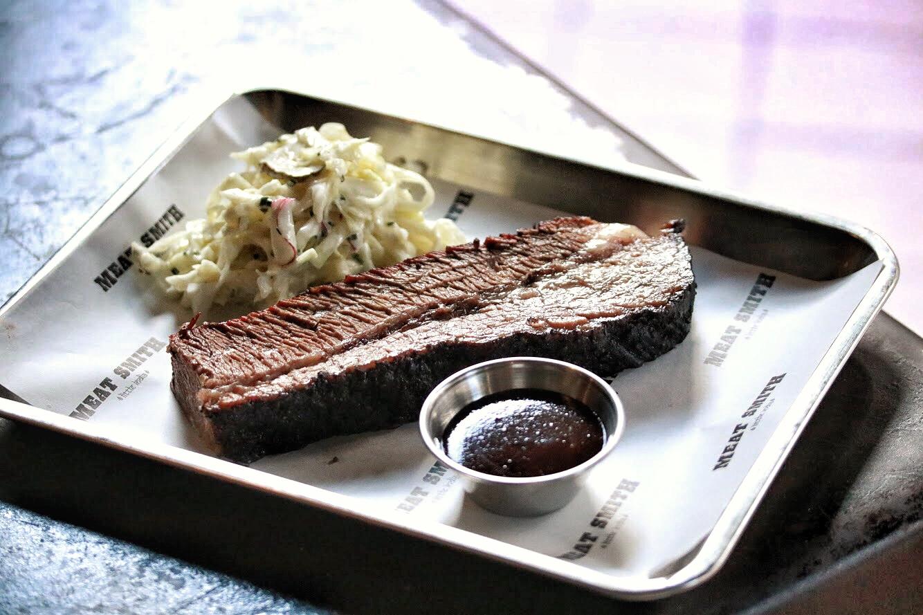GastroFest+-+Meatsmith+Telok+Ayer+-+Beef+Brisket.jpg