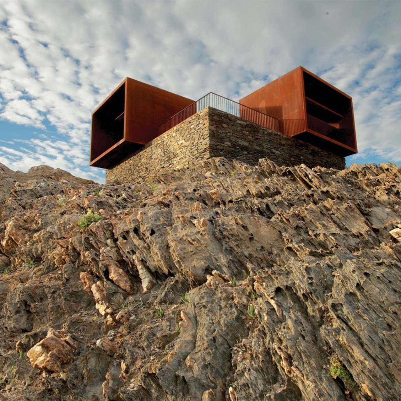 """Biennial against biennial: A profession in crisis?    Blog Entry for Architecture Australia   The Landscape Architecture Biennial highlighted the balancing act between a clear definition of the profession and the value of being one of the few remaining generalist professions. More than ever, holistic expertise is required, as design needs to be """"undisciplined."""" There is an urgent need for our profession to pioneer into the area of infrastructure and other realms, and move outside the usual occupation of landscape architecture."""