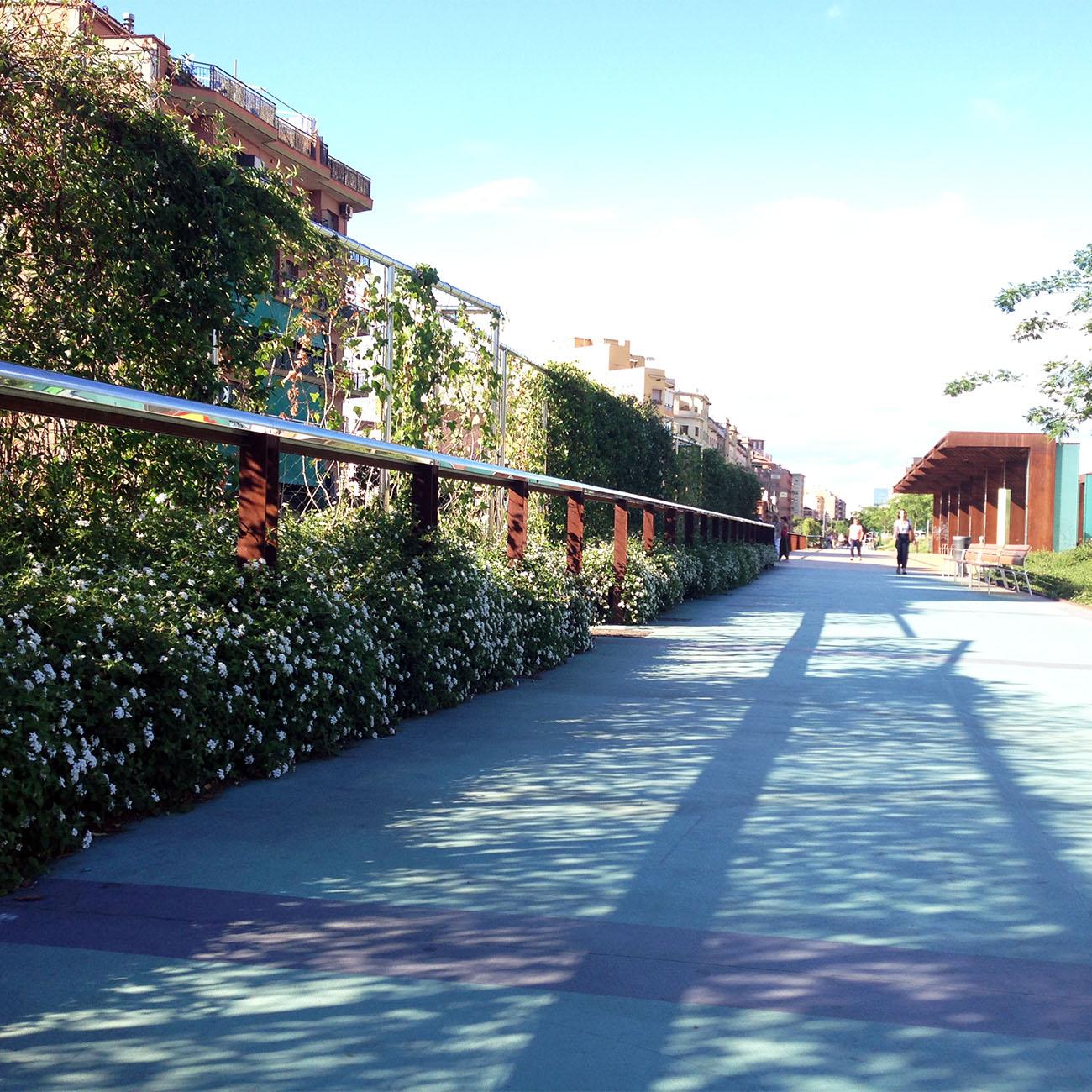 Jardins Rambla de Sants2.jpg