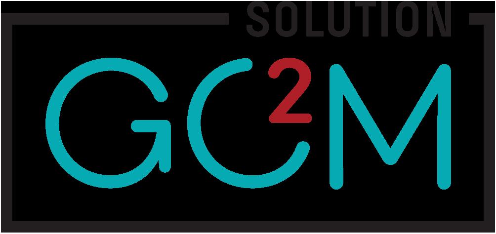 GC2M.png
