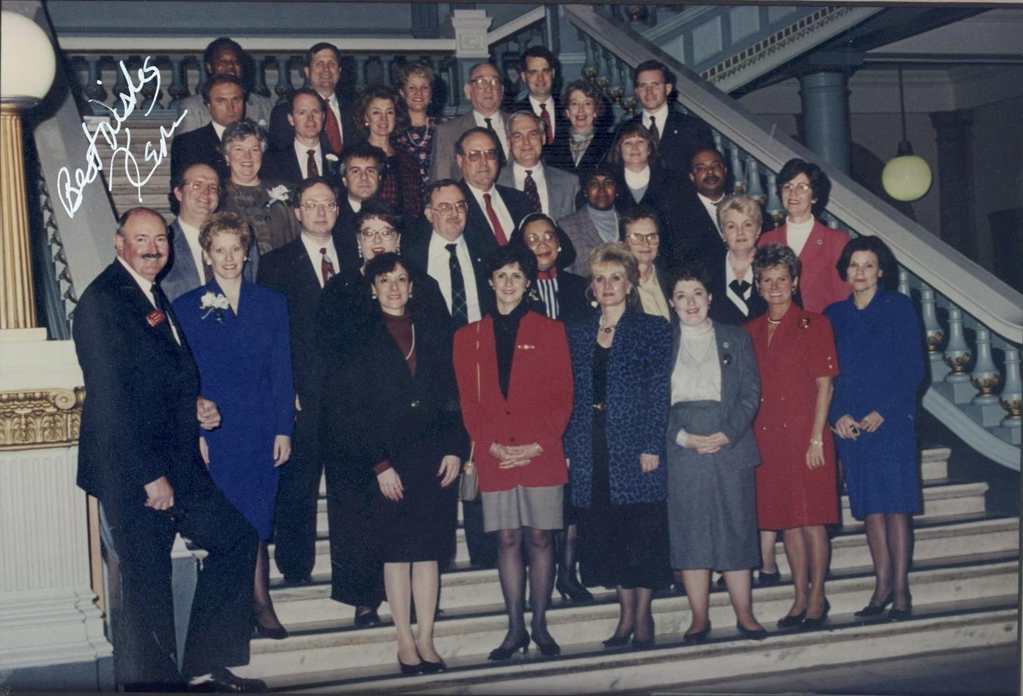 1993 .jpg