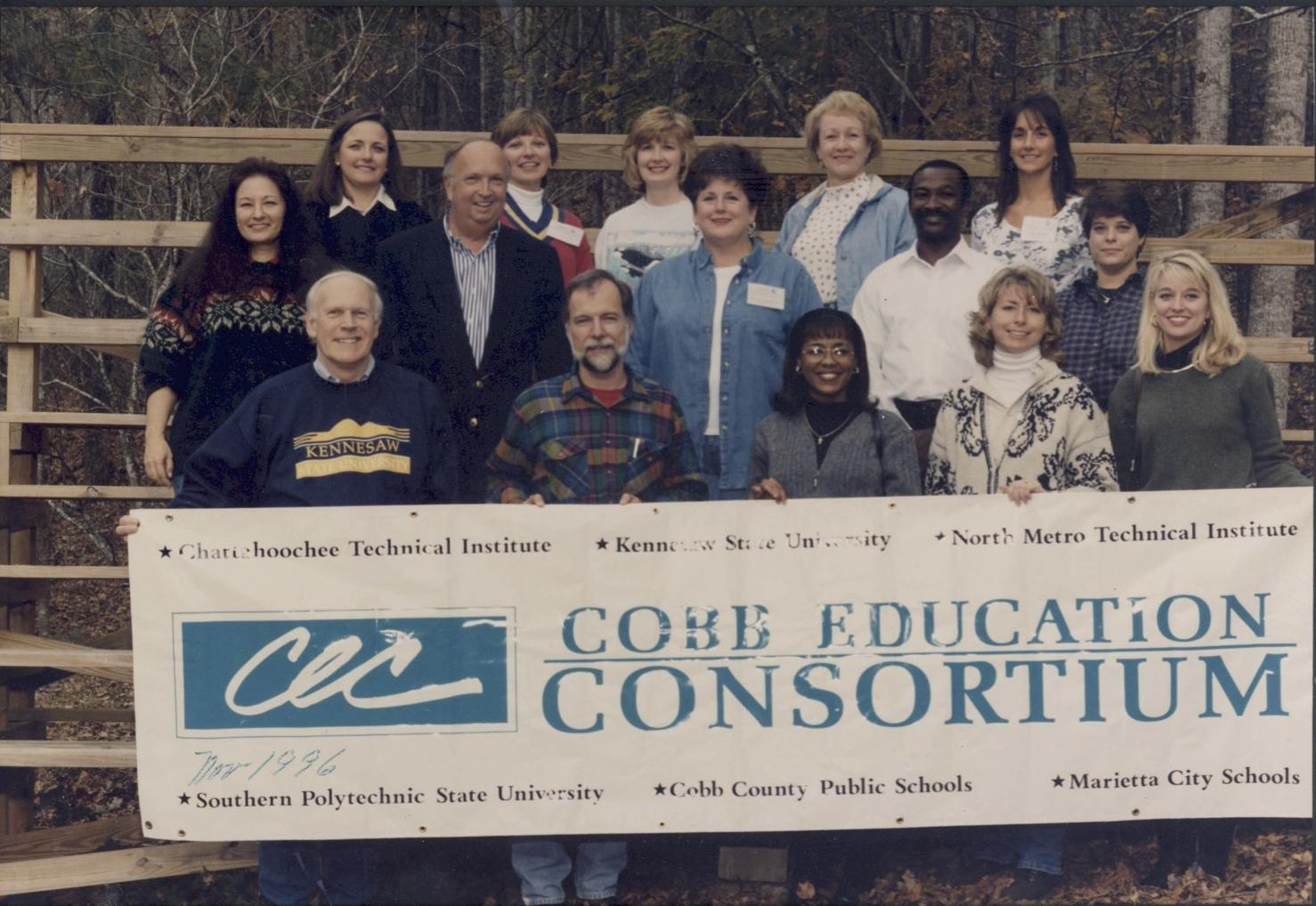 19960001.jpg