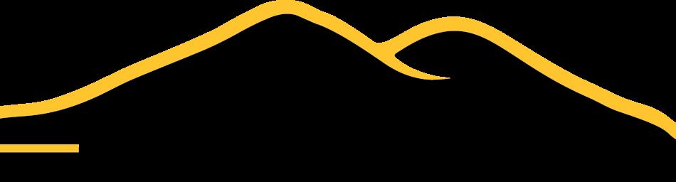 ksu_mountain_logo__large.png