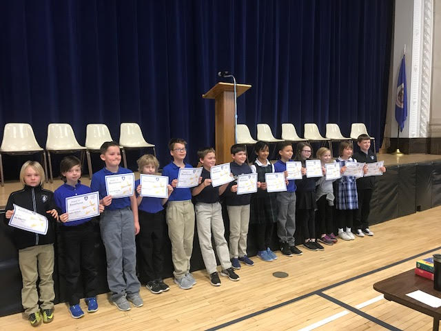 Holy Rosary Spelling Bee Competition.jpg