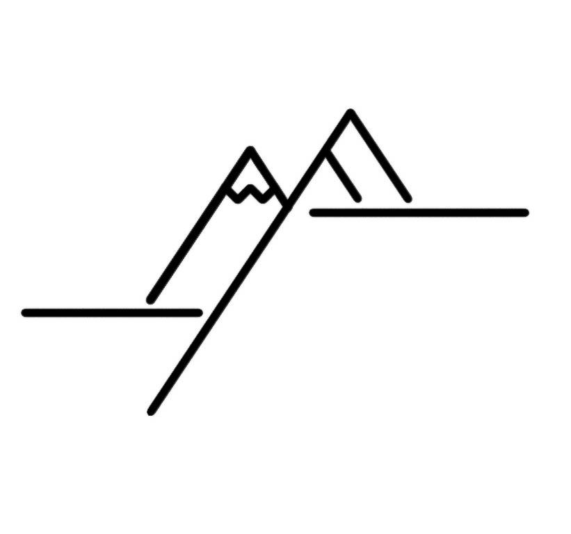 alpenflo_logo2.jpg