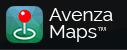 Avenza_Logo.png