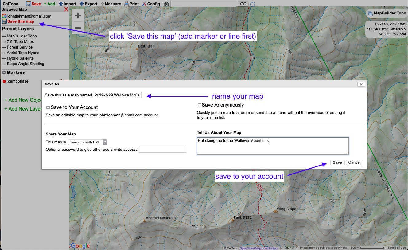 Caltopo_Save_Map.png