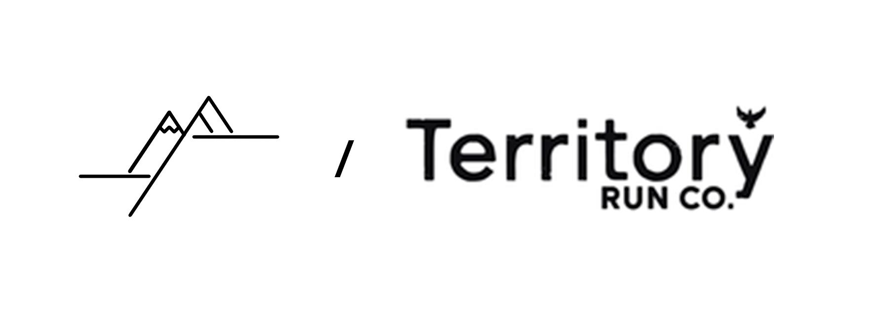 alpenflo_slash_Territory (1 of 1).jpg