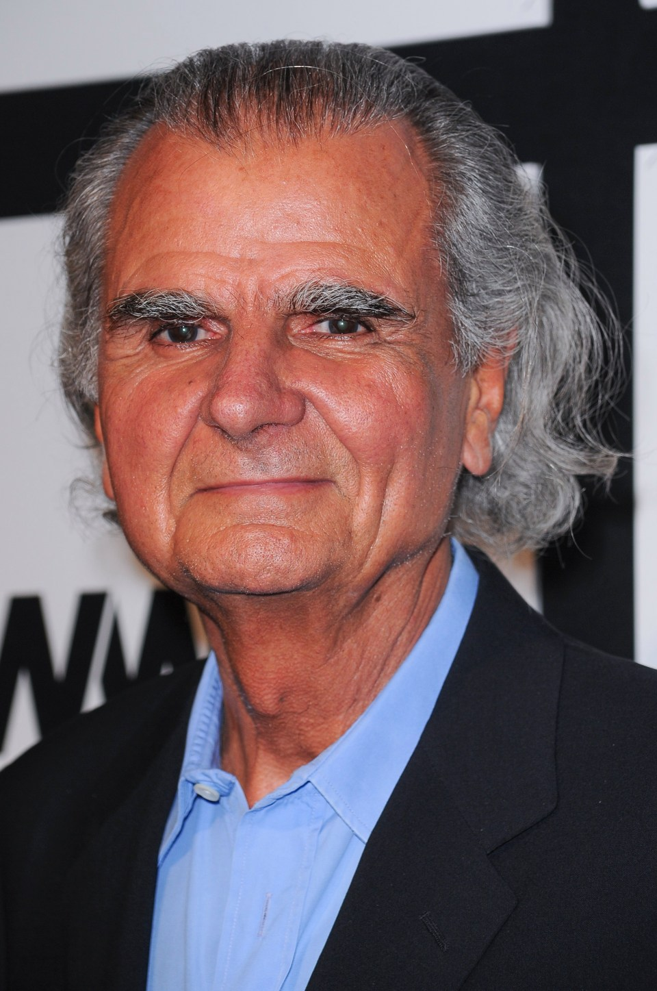Multiple models accused photographer Patrick Demarchelier of sexual misconduct.