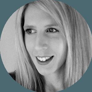 Laura-MacPherson-Content-Strategist.png
