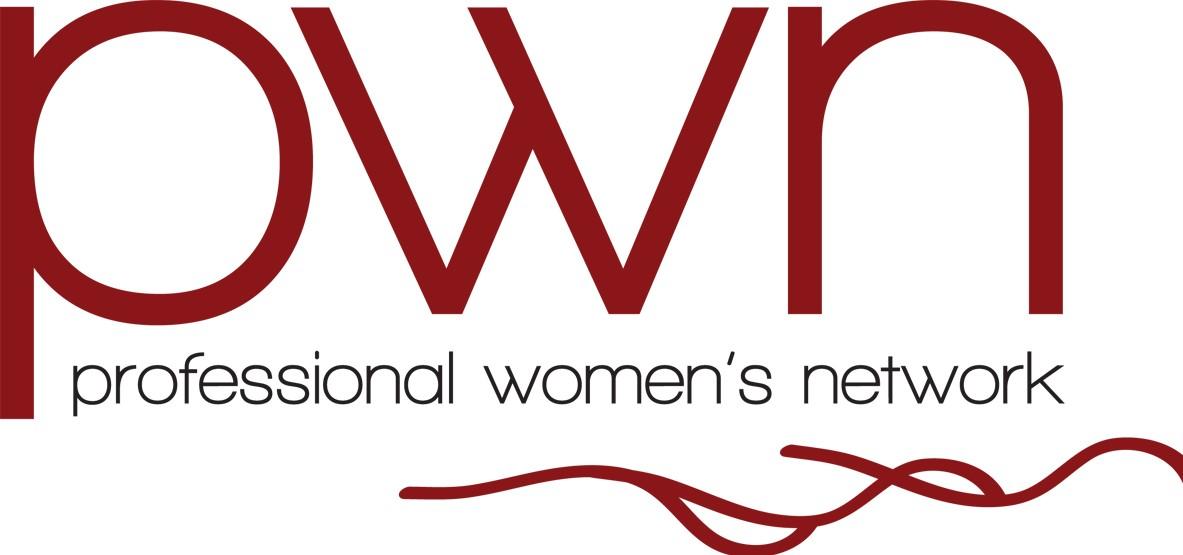 cropped-PWN-Logo-final.jpg