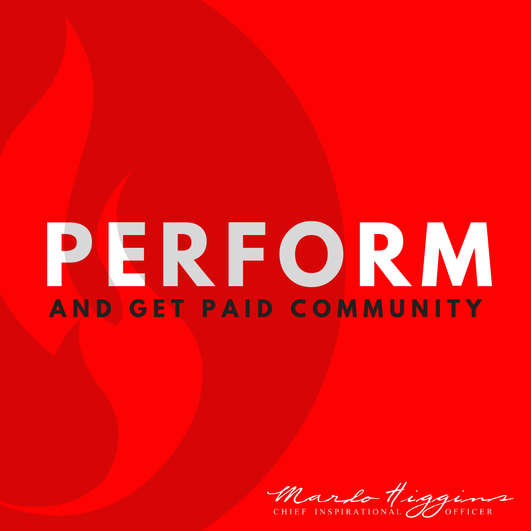 perform and get paid community graphic.png
