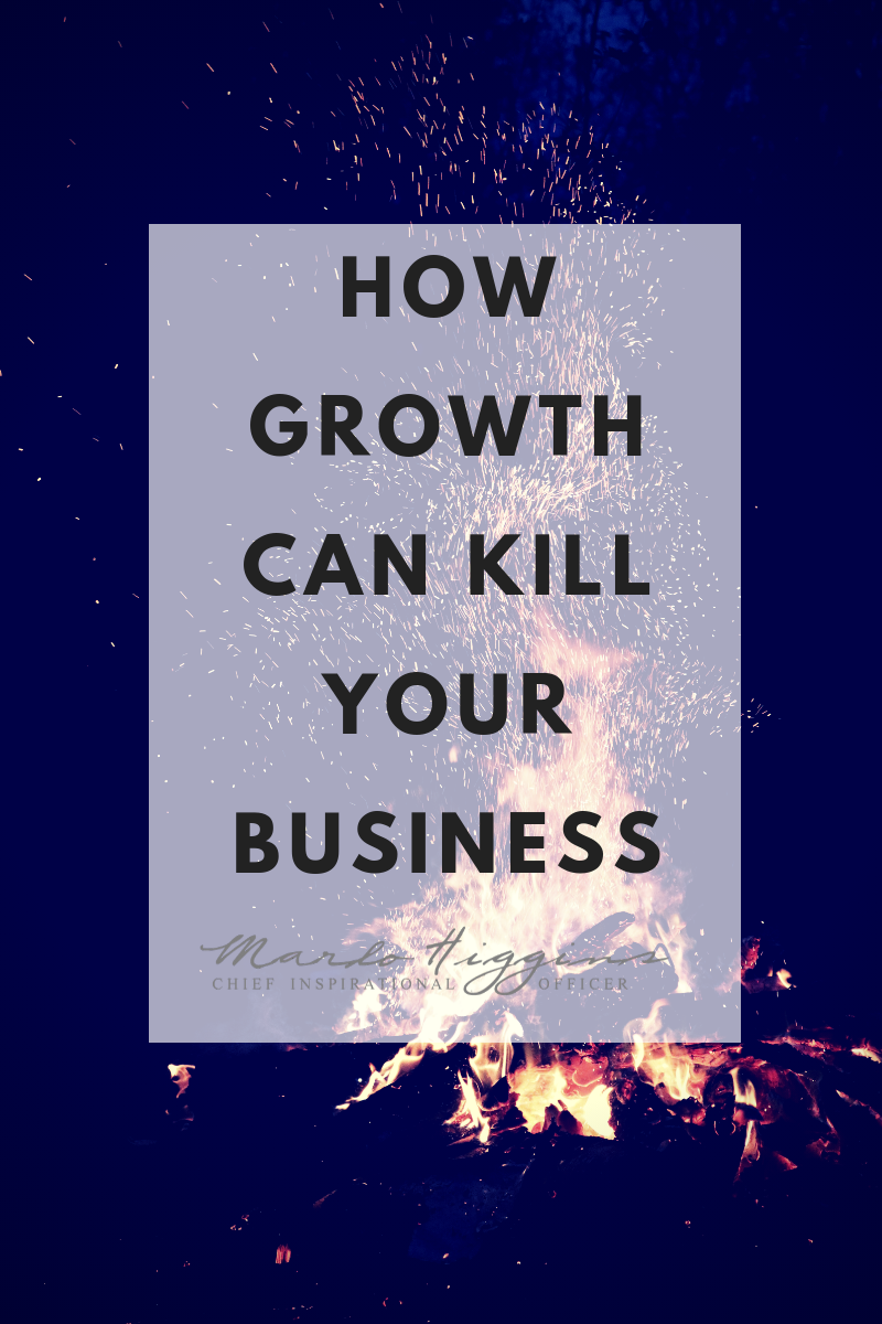 how growth can kill your business.png