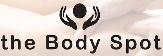 Reiki Mondays 11:00-5:00 By Appointment in Latham