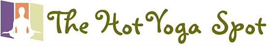 Gentle Yoga Tuesdays at Noon and Sundays Hot Flow Yoga at 11:30 AM Both in THYS Clifton Park