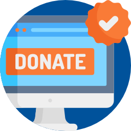 donation (6).png