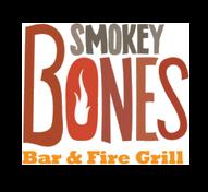 cfgc_smokeybones-logo.png