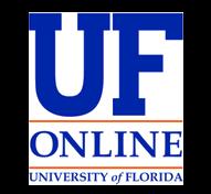 ufonline+logo.png