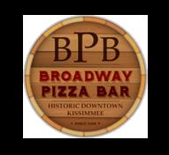 broadway+logo.png
