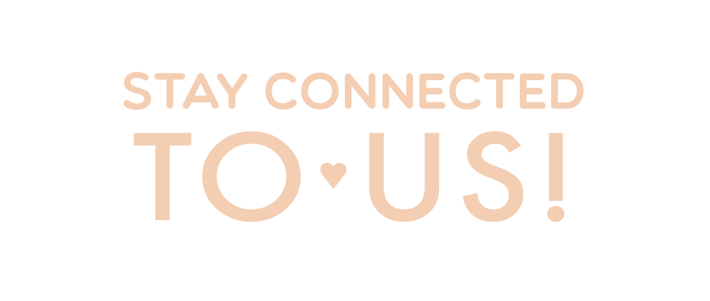 nourishsoul_stayconnected-01.png