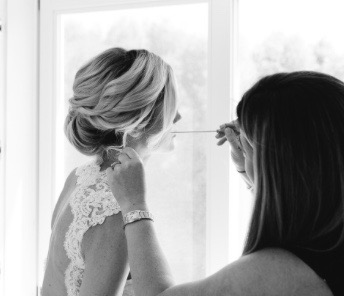 hair_makeup_luxury_weddings_bournemouth_poole_dorset 62.JPG